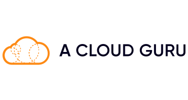 A Cloud Guru Takes Control of Marketplace Transactions With Tackle