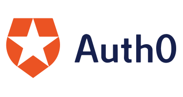 Auth0 Grows Marketplace Revenue by 10x in Year One