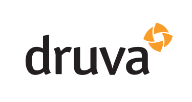 Druva Goes to AWS Marketplace in 2 Months With Zero Engineering