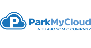 ParkMyCloud Got to Marketplace Fast While Keeping Resources Focused on Product